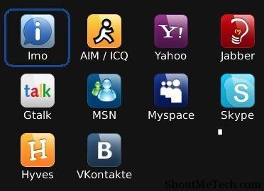 multi messenger clients