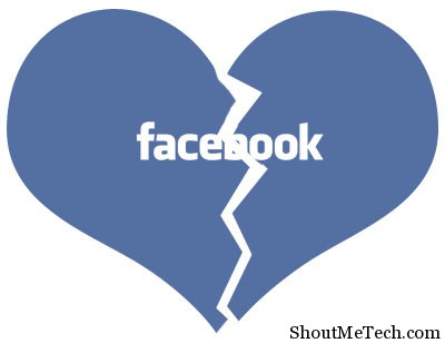 facebook pranks