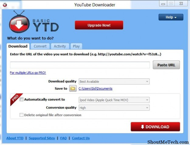 youtube-downloader-625x477.jpg