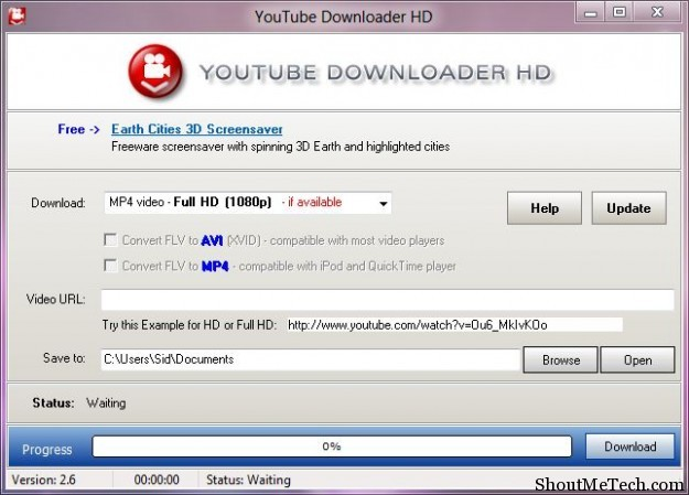 Convert Low Quality Video To Hd Software Free Download
