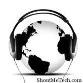 4 Best Internet Radio Websites for Streaming Music Online
