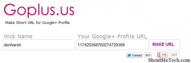 Goplus.us