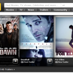 Thumbnail image for Useful Sites like IMDB – Good alternative for movie Reviews