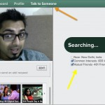 Thumbnail image for Random Video Chat Sites with Strangers to Kill Time