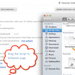 Thumbnail image for How to Install Greasemonkey Script in Chrome Browser