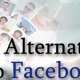 Best Alternatives To Facebook – New and Different Social Networks