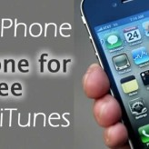 How to Make iPhone Ringtone for Free Using iTunes