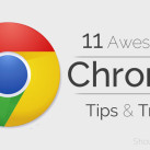 11 Awesome Chrome Tips & Tricks You Didn't Know About