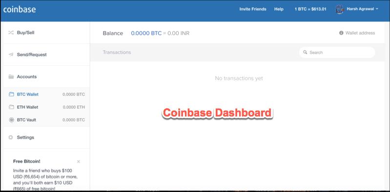 coinbase-dashboard