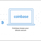 How To Buy Your First Bitcoin Using Coinbase