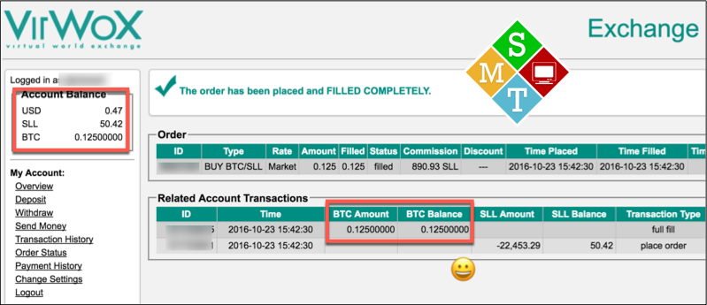 successfully-purchased-bitcoin-using-paypal