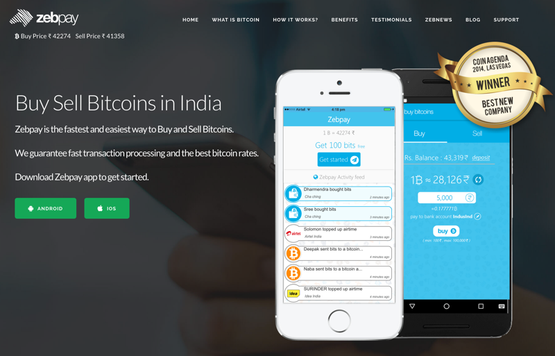zebpay-dashboard-buy-sell-bitcoins-in-india