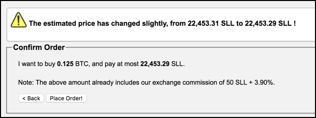 confirm-btc-sll-exchange