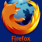 Firefox Torrent Addon for Download Freaks
