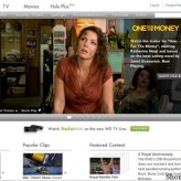 Download Hulu Movies Using Hulu Video Downloader