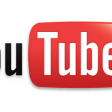 4 Free Websites to Convert YouTube Videos to MP3