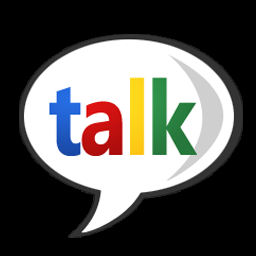 invisible in gtalk