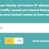 Top Free Online Proxy WebSites to Unblock Blocked Sites