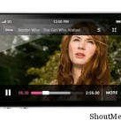 6 Free Apps to Watch TV on iPhone