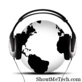 4 Best Internet Radio Websites for Streaming Music Online
