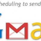 2 Easy Ways to Schedule Email in Gmail