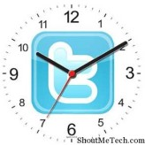 4 Ways to Schedule Tweets For Twitter Accounts