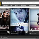 Useful Sites like IMDB – Good alternative for movie Reviews