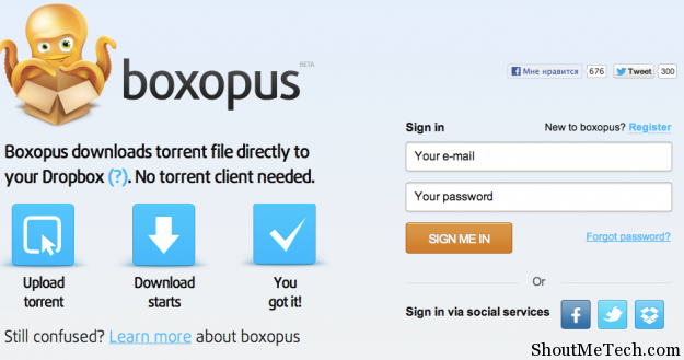 Boxoplus