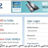 5 Websites to Send Free SMS in India