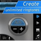 Free iPhone Ringtone Maker Apps : Customise iPhone Tune