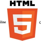 15 Interactive Free Online HTML5 Games for Fun