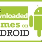 12 Most Downloaded Games On Android In 2014