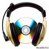 Songs.Pk : Website to Download Bollywood Songs Blocked