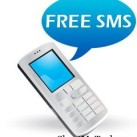160by2 : Send Unlimited Free SMS To India