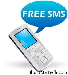 Free SMS to India