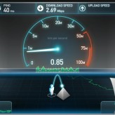 10 BEST Free Internet Speed Test Site To Check Download Speed
