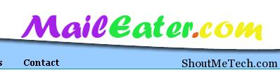 Maileater.com