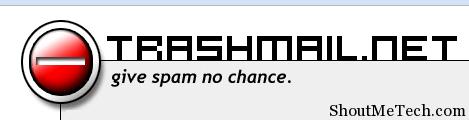 Trashmail