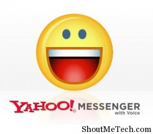 Yahoo Messenger Invisible Detector