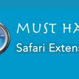 6 Excellent Safari Extensions every MAC User must have