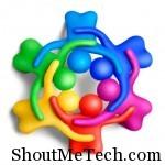 Hindi Torrent Sites