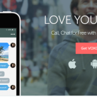 VoxOX – Make VOIP Calls With Number Of Your Choice – Free Credits