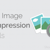 Best Image Compression Tools for Windows (Free and Paid)