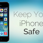 How to Keep Your iPhone Secure & Avoid Scandals