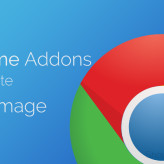 Best Chrome Addons to Create GIF Image