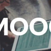 MOOC – A Knowledgable Space For Online Education