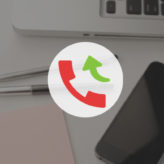 How To Receive iPhone Calls On Your Mac [Productivity Tip]