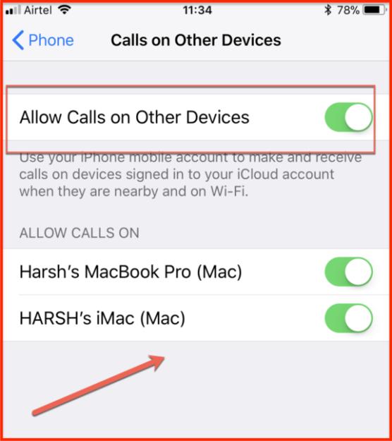 iPhone-to-mac-call-transfer-576x1024-1