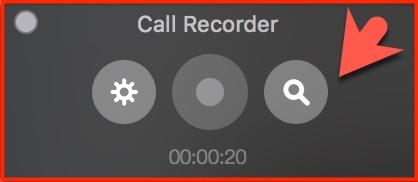 reveal-calls-1