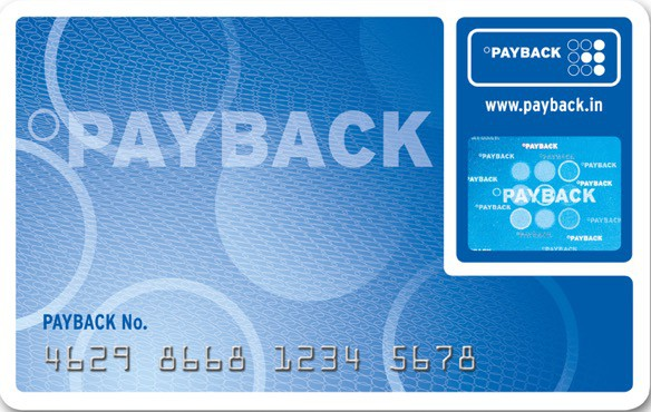 Payback-card-example